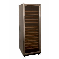 Винный шкаф  Wine Craft BC 165BZ