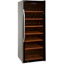 Винный шкаф Wine Craft BC 137M GRAND CRU
