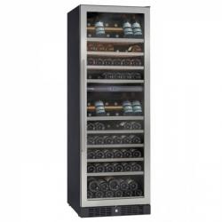 Винный шкаф Climadiff PRO147XDZ