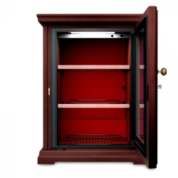 Винный шкаф IP Industrie CEX 151 CU