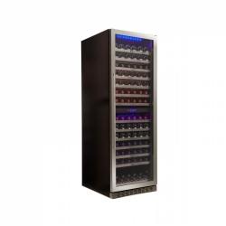 Винный шкаф Cold Vine C154-KST2