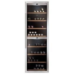 Холодильник для вина Caso WINECOMFORT 180