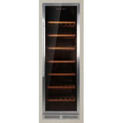 Винный шкаф Wine Craft SC 242M GRAND CRU