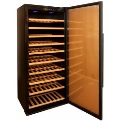 Винный шкаф Wine Craft BC 271M