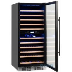 Винный шкаф Vestfrost VFWC350Z2