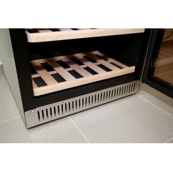 Винный шкаф Wine Craft SC 51M