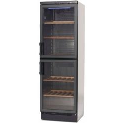 Винный шкаф Vestfrost VKG 570
