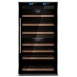 Холодильник для вина Caso WineMaster touch 66