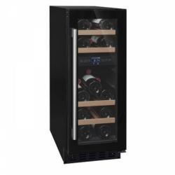 Винный шкаф Climadiff AV18CDZ
