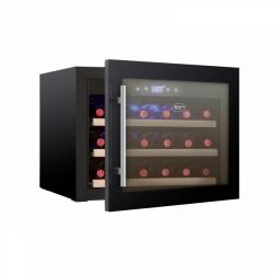 Встраиваемый винный шкаф Сold Vine C18-KBB1