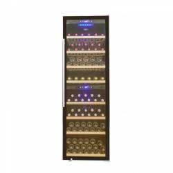 Винный шкаф Cold Vine C210-KBF2