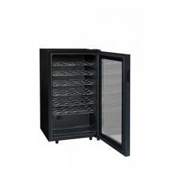 Винный шкаф Climadiff CLS34