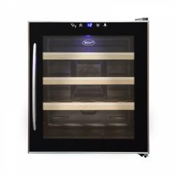 Винный шкаф Cold Vine  C16-TBF1