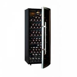 Винный шкаф La Sommeliere CVD121V