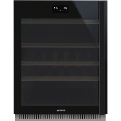 Винный шкаф  SMEG CVI638LWN3