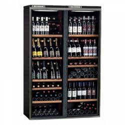 Винный шкаф IP Industrie C 2501 СF