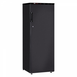 Винный шкаф IP Industrie C 400 СF