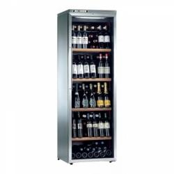 Винный шкаф IP Industrie C 501 X
