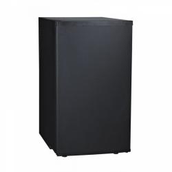 Винный шкаф Dunavox DAH-18.65PC