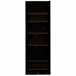 Винный шкаф Dunavox DX-166.428PK