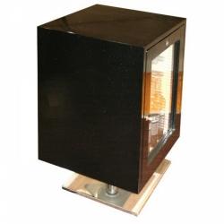 Винный шкаф ELLEMME Home Cubic