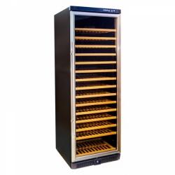 Винный шкаф IP Industrie JG 168-6 A X