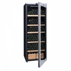 Винный шкаф La Sommeliere VIP315V