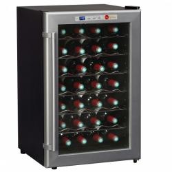 Винный шкаф Sommeliere VN28C