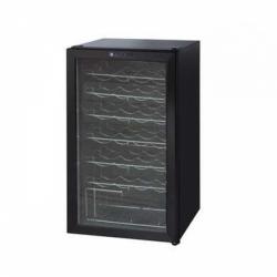 Винный шкаф La Sommeliere VN50
