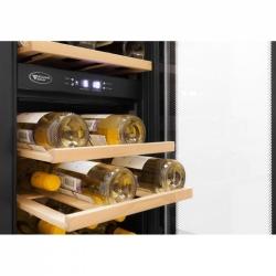 Винный шкаф Cold Vine C23-KBT2