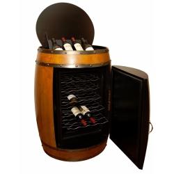Винный шкаф Wine Craft BAR 28M