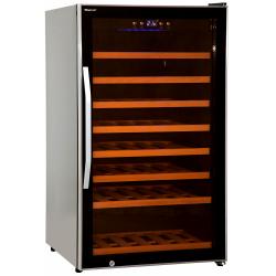 Винный шкаф Wine Craft BC 75M GRAND CRU