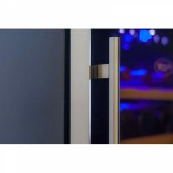 Отдельностоящий шкаф Cold Vine C12-KBF1