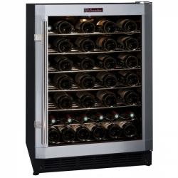 Винный шкаф  La Sommeliere CVD50