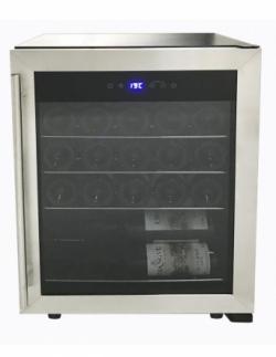 Монотемпературный винный шкаф La Sommeliere LS24A на 23 бутылки