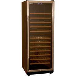 Винный шкаф  Wine Craft SC 142BZ