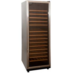 Винный шкаф  Wine Craft SC 165BZ