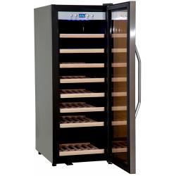Винный шкаф Wine Craft SC 43M  GRAND CRU
