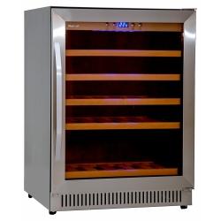 Винный шкаф Wine SC 51M GRAND CRU