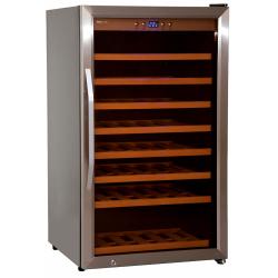 Винный шкаф Wine Craft SC 75M GRAND CRU
