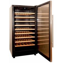 Винный шкаф  Wine Craft SC 76M