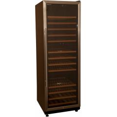 Винный шкаф  Wine Craft SC 144TZ