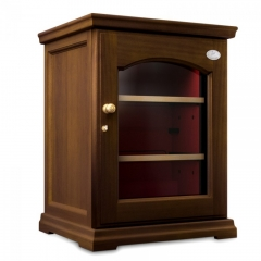 Винный шкаф IP Industrie CEX 151 NU