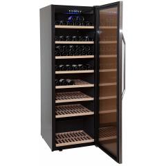 Винный шкаф Wine Craft BC 192M GRAND CRU