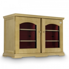 Винный шкаф IP Industrie CEX 2151 RU