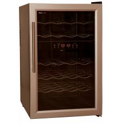 Винный шкаф Wine Craft SC 24BZ