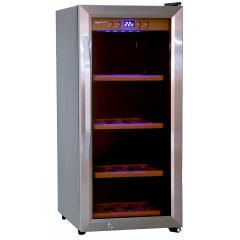 Винный шкаф Wine Craft SC 28M GRAND CRU