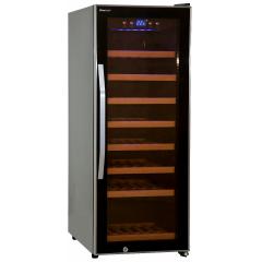 Винный шкаф Wine Craft BC 43M  GRAND CRU