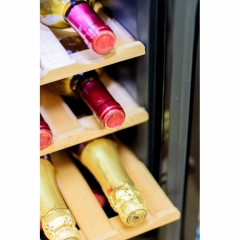 Винный шкаф Cold Vine BCW-35C