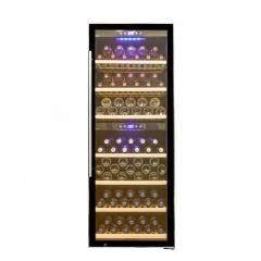 Винный шкаф Cold Vine  C140-KBF2